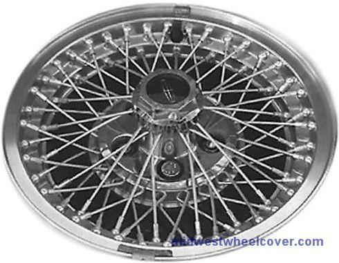 Used Car Rims >> 1231 Used Rims 15x6 5 Lug 4 1 2 81 89 Lincoln