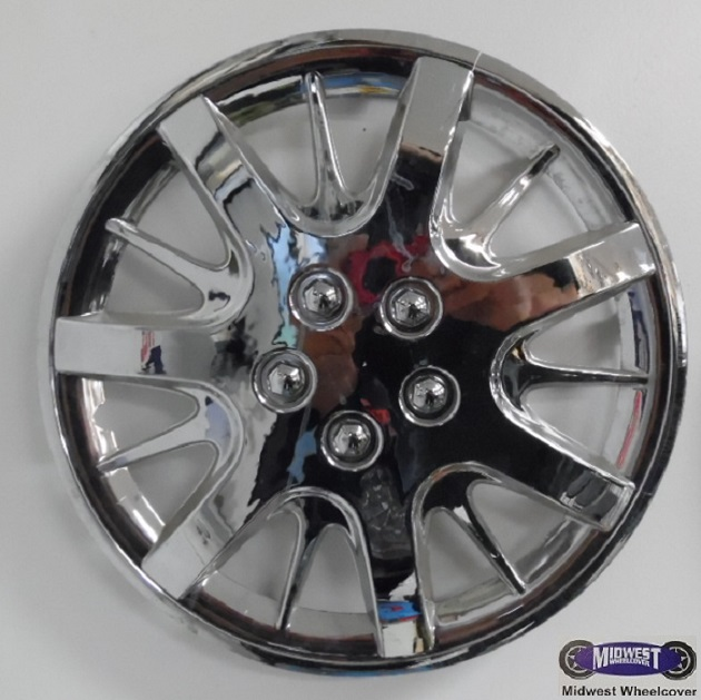 3232 Hubcap Copy 16 Quot 00 05 Chevy Impala Lumina