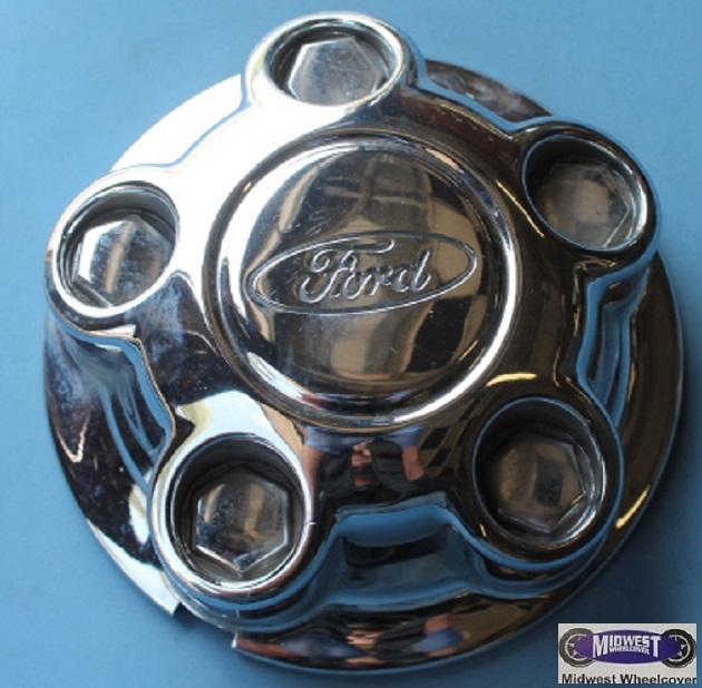 3259c 2 Center Cap Used 15 99 Ford Explorer Ranger
