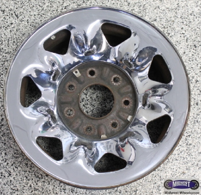 Suzuki Rims Bolt Pattern