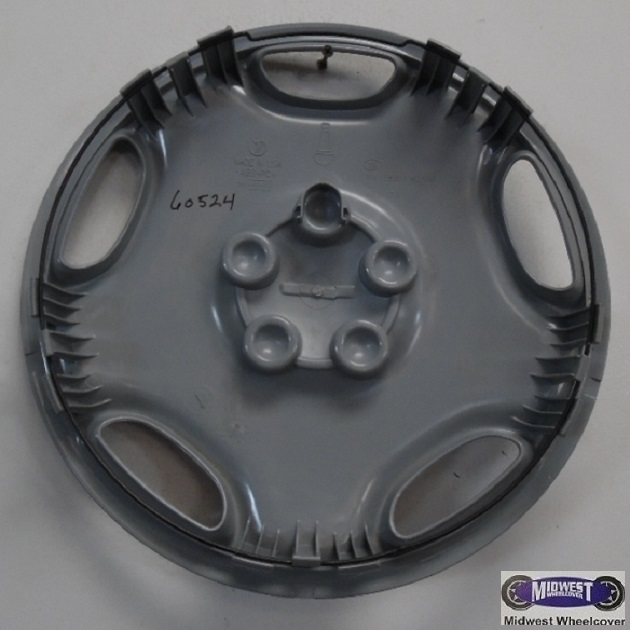 60524 hubcap used 14 95 99 subaru legacy sparkle silver 5 price 4000 publicscrutiny Choice Image
